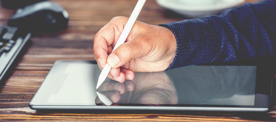 Comment signer numériquement un document